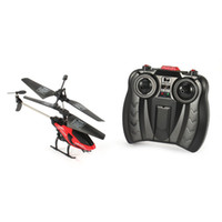 Wholesale rc aircraft gyro for sale - Group buy Explore RC Helicopter FQ777 CH Axis Built in Gyro Infrared rc Aircraft Toy with LED Light Durable Structure Kid Gift