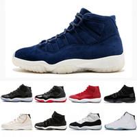 Graue Kaufen Schuhe Großhandel Frauen Sie im Schlangenhaut cjL4AR35qS