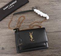 талии оптовых-Женская сумка на талии, дамская дизайнерская талия, дизайнерская сумочка, высокое качество, дамская клатч-кошелек, ретро сумка 24 * 17 * 9 см 002