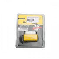 ingrosso vw ecu tuning-Spedizione Gratuita Professionale NitroOBD2 Dispositivo OBD Plug and Drive NitroOBD2 Performance Chip Box Tuning per Benzine Auto di Alta Qualità