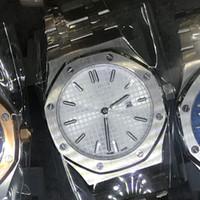 часы из розового золота для дам оптовых-Женские наручные часы15 цветов женские розовые и серебряные кварцевые часы размером 33 мм Светящиеся королевские дубы из нержавеющей стали высшего качества