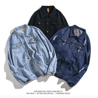 Rabatt New Look Jackets | 2020 New Look Jackets im Angebot