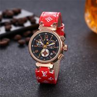 relojes unisex montre al por mayor-Daniel Watch Top de lujo para hombre Relojes para mujer Famoso diseñador de oro 40 mm 36 mm Señoras pareja Relojes unisex Montre de luxe