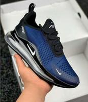 homens sapatos de ferro venda por atacado-2019 Sapatilha Sapatilha Designer de Calçados Casuais Trainer Off Road Star Iron Sprite Tomate Homem Geral Para Mulheres Dos Homens 40-45