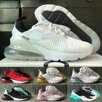 365db8f412f7a Wholesale vapor shoes online - 2019 Athletic Vapors Air s Trainers Rainbow  Cushion Men Designers Sneakers