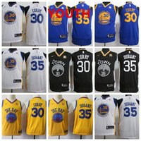 buy popular fe707 204f8 Youth Stephen Curry Jersey Canada | Best Selling Youth ...