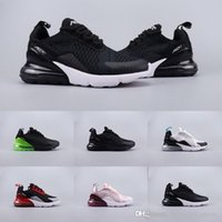 Wholesale leather man harnesses for sale - Group buy 2019 Cushion Mens Women Sneaker Designer Casual Shoes Road Star Iron Sprite Tomato Man General For Men Women With Box