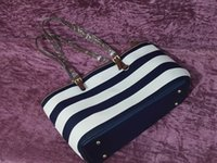 designer branded handbags toptan satış-Pembe sugao kadınlar için tasarımcı çanta çantalar 2018 marka moda tasarımcısı çanta tote çanta pu deri 32 renk yüksek kalite kadınlar çanta