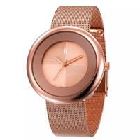 Wholesale blue table clock resale online - New designer luxury famous Watches Quartz women man watches sportwatches Stopwatch luxury Clock Table for men relojes Best Gift