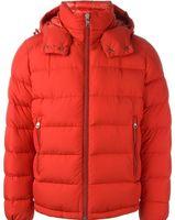 kışlık ceketler unisex parkas toptan satış-Erkekler Kadınlar Klasik Marka Aşağı Ceket Parlak Mat Aşağı Palto Erkek Açık M007 parkas Tüy Elbise Unisex Kış sıcak Coat Isınma