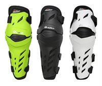 Wholesale leg protector knee for sale - Group buy for Riding Tribe motorcycle knee protector windproof racing bike riding knee and leg protector men