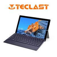 Wholesale tablet dual hdmi for sale - Group buy Teclast X4 in Tablet PC quot FHD x IPS Gemini Lake Intel Celeron N4100 Windows GB RAM GB SSD HDMI Dual Wifi