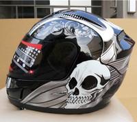 Wholesale red lens cover resale online - special promotions Arai helmet motorcycle helmet Send helmet lens capacete