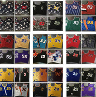 newest da1d5 af673 Wholesale Authentic Jerseys Free Shipping - Buy Cheap ...