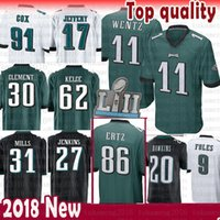 wholesale dealer 66665 ae993 Wholesale Brian Jersey - Buy Cheap Brian Jersey 2019 on Sale ...