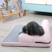 Pet Dog Sofa Canada Best Ing
