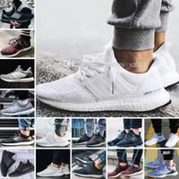 Adidas Pure Boost 'CNY' WhiteBlack Multi Free Shipping