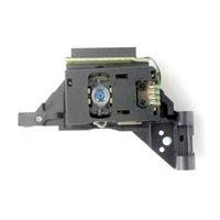 ingrosso perni laser-Brand new e originale SOH-R48 R48 SOH-R48G R48G 17 PINS Lente CD per auto CD SOHR48 Lente CD Laser