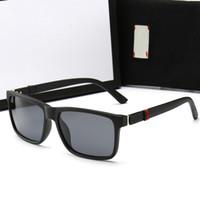 металлическая оправа кошачий глаз очки оптовых-Gucci GG1552 женские брендовые дизайнерские солнцезащитные очки класса люкс с металлическим каркасом, очаровательные кошачьи очки, авангардный стиль дизайна, высочайшее качество