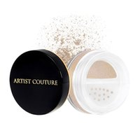 Wholesale pretty cosmetics for sale - Group buy Jouer Cosmetics Face Multi function Contour Makeup Pretty Rich Artist Couture Diamond Glow Powder Iluminati g