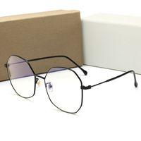 vintage gözlük ücretsiz gönderim toptan satış-Dior 9062 Sıcak Satmak 2019 Güneş Kadınlar Marka Tasarımcısı Moda Yaz Güneş Gözlükleri kadın Vintage Gözlük Gözlük DHL ücretsiz kargo