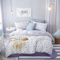 wholesale twin size bedding sets for kids buy cheap twin size rh dhgate com