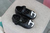 zapatos de la nueva edad al por mayor-Venta al por mayor de zapatos nuevos para niños de 1 a 4 años.