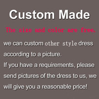 Wholesale black pink veils for sale - Group buy Freedomlife Special Link for The material fast shipping fee Expedited fee Veil and tiara party dress