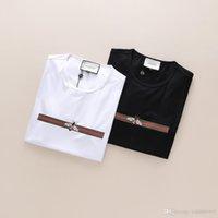 novo dr venda por atacado-Senhorita Sra Ms Dr Escolha Dr T Shirt Engraçado Dr Nova Moda Mens Doctorate Camiseta Homme Harajuku Gráfico Tshirt