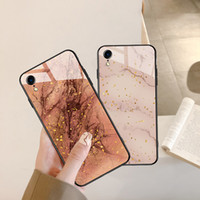 Wholesale case goods for sale - Group buy C95 Good quality handmade back case for iPhone XR back cover for iphone xr