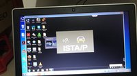 Wholesale bmw icom software resale online - 2019 ISTA D ISTA P For BMW ICOM HDD Multi language With Engineers Programming