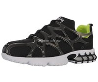 Wholesale kk women resale online - Stussy x Spiridon KK Sneakers for Men s Kukini Sports Shoes Mens Running Shoe Women s Sneaker Womens Trainers Sport Chaussures Training