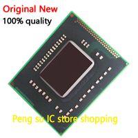 ingrosso molto chip-Test 100% ottimo prodotto I5-2415M SR071 I5 2415M I5-2435M SR06Y I5 2435M bga chip reball con palline Chip IC