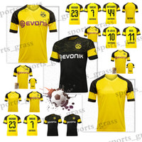 Discount Soccer Jersey Customize | Soccer Jersey Customize
