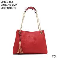 Wholesale 3g wallet for sale – best Design handbag Best price High Quality Fashion handbag tote Shoulder bags purse wallet women bag