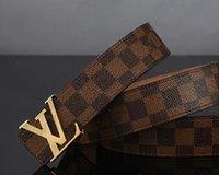 g ceintures hommes achat en gros de-Top qualité 2019 luxe marque ceinture hommes concepteur ceintures pour haute qualité g boucle ceintures pour hommes femmes ceinture en cuir véritable 78422