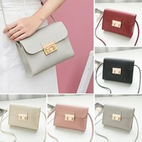 дамские сумочки uk оптовых-Womens Ladies Elegant Cross Body Evening Party Leather Clutch Banquet Handbag UK