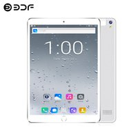 Wholesale tablets 3g 4g for sale - Group buy 10 Inch Android Tablets Octa Core G RAM G ROM Tablet PC WIFI Sim G G Phone Call LTE D Glass Material Screen