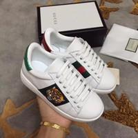erkek kot ayakkabıları toptan satış-2019 Kız Erkek Sneakers için Çocuk Ayakkabı Kot Tuval Çocuk Ayakkabı Denim Koşu Spor Bebek Sneakers Erkek Ayakkabı