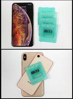 x sim iphone entsperren großhandel-Neu R-SIM 14 V18 R sim14 V18 RSIM14 V18 R SIM 14 RSIM 14 entsperren iphone xs max IOS12.X iccid entsperren sim Karte R-SIM14 entsperren