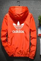 erkekler için kot ceket tasarımı toptan satış-Erkek Bahar Giyim 2009 Yeni Tasarım İlkbahar ve Sonbahar Giysileri Kore Baskı Öğrenci Moda Kot Ceket Bahar Yansıtıcı Giysiler