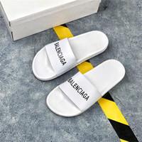 Kaufen Sie im Großhandel Sandalen 2019 zum verkauf aus China