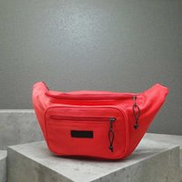 eski tuval cüzdanları toptan satış-Tasarımcı çanta BALAN marka EXPLORER tasarımcı bel çantaları kemer çanta tuval yeni tasarım moda çantalar tasarımcı BAL çanta çanta