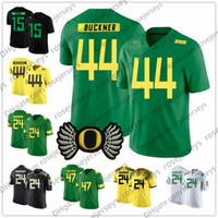 official photos dd534 fbf35 Oregon Ducks Yellow Jersey NZ | Buy New Oregon Ducks Yellow ...