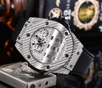 marka lüks kadın saatleri toptan satış-2019 lüks tasarımcı marka otomatik erkek bayan moda elmas kadınlara kaliteli altın etiketi saatler izlemek saatler