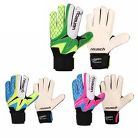 xs eldiven toptan satış-En son kaleci eldivenleri, Parmaksız eldiven, en iyi lateks futbol eldivenleri