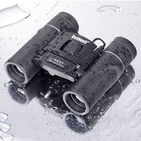 images binoculaires achat en gros de-Haute qualité 8X21 HD jumelles portable mini télescope extérieur portable image étanche et anti-poussière stable pour bushnell