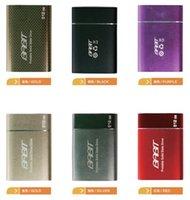 yarıiletken sürücü 128gb toptan satış-128GB, Taşınabilir Katı Hal Sürücü, Tip PS108, Doğrudan Üretici Fiyat,% 100 Kalite Garantisi, Orijinal, Gerçek Kapasite