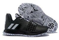 интернет-магазины обуви баскетбол оптовых-беговые кроссовки на кроссовках, Harden Vol. 3 Баскетбольные кроссовки, тренировочные кроссовки Harden Basketball, интернет-магазины