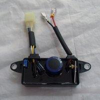 generador avr automático al por mayor-GTDK 2-1H6AC 2KW 2.5KW generador AVR para KIPOR KAMA ELEMAX SAWAFUJI HONDA LONCIN Regulador de voltaje automático